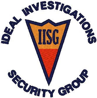 Ideal Investigations Security Group